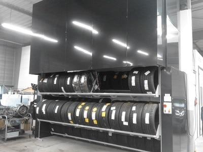 vertical-tire-storage-system