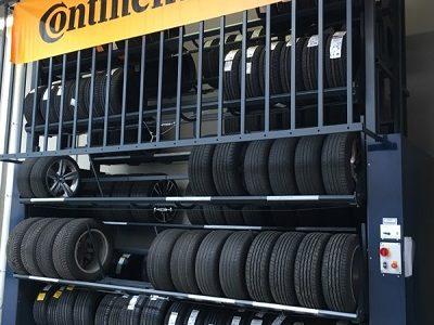 vertical-tire-wheel-carousel